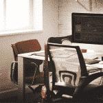 La 'smart office', ¿el lugar donde querrás trabajar?