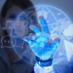 Claves para un cambio de mentalidad en la empresa digital